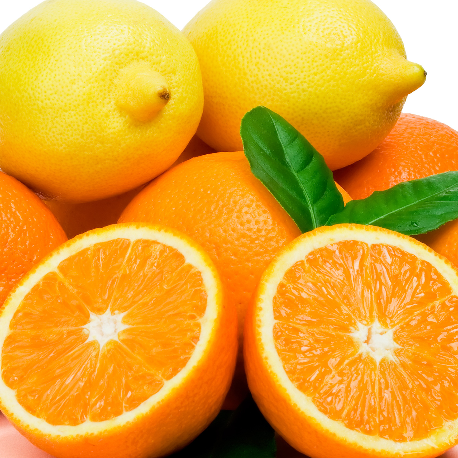 orange_lemon