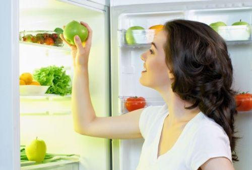 fructe_frigider