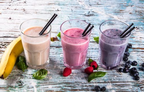 protein_smoothies