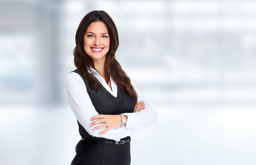shutterstock_154418063_business-woman