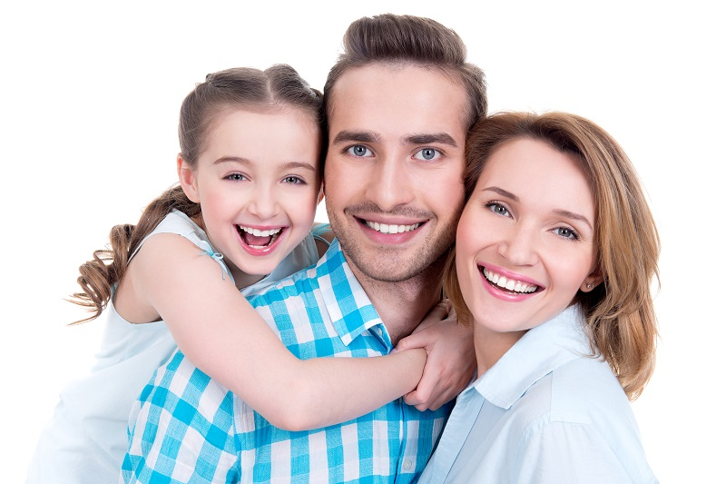 shutterstock_178705469_happy-family
