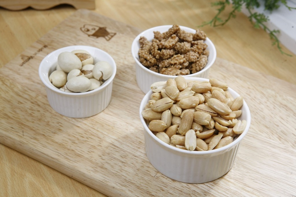 peanut-coffee-peanut-glutinous-rice-peanuts-53591