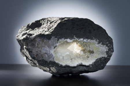 23375648 - zeolite microporous, aluminosilicate mineral commonly used as commercial adsorbents