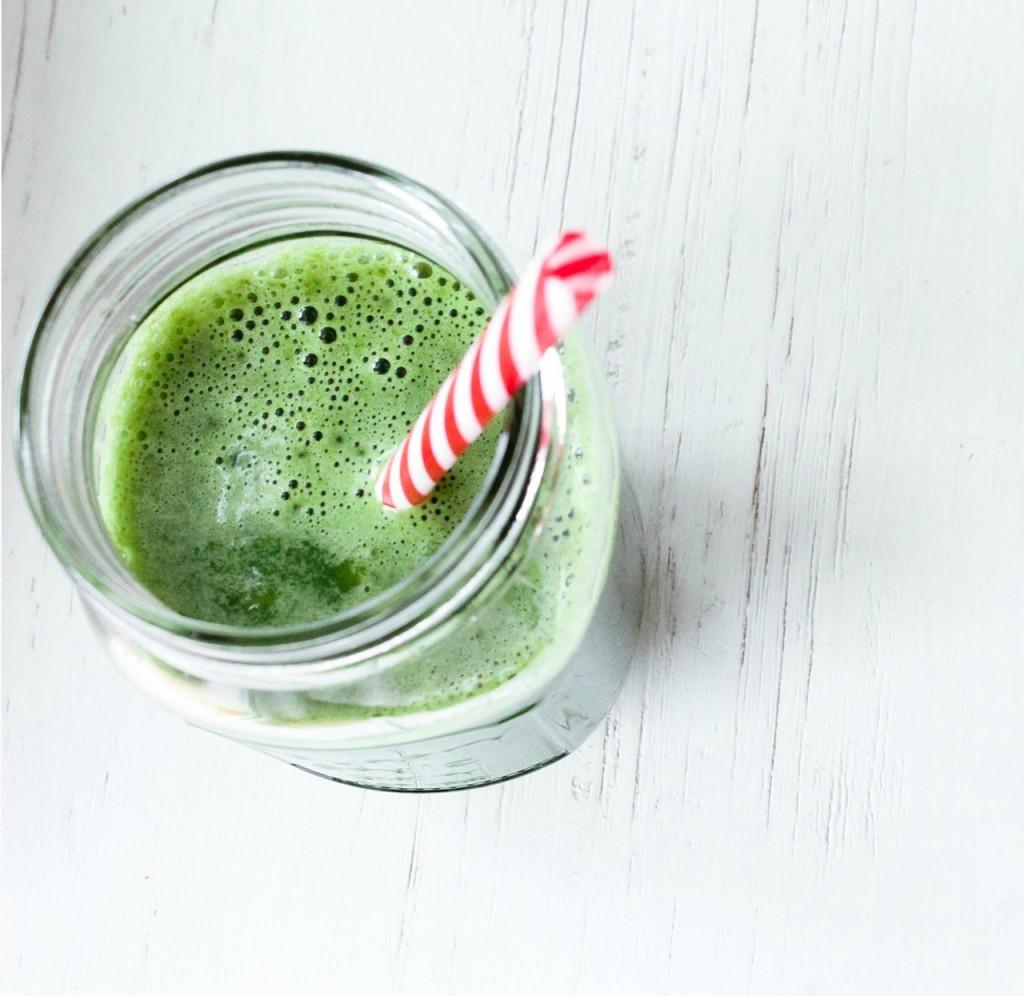 green-juice-1654582_1920
