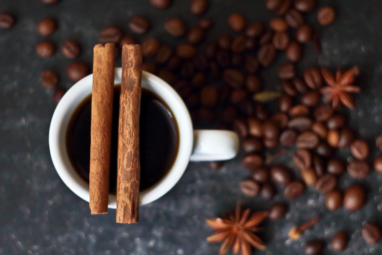 slăbește folosind cafeaua