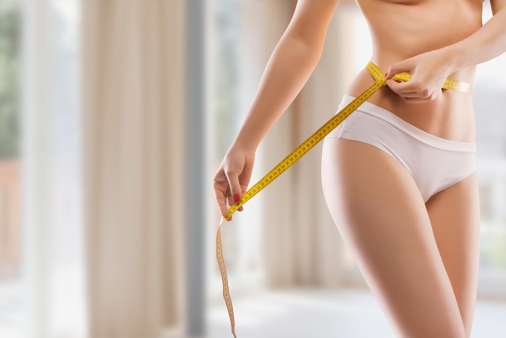 aplicații de pierdere în greutate care urmăresc puncte