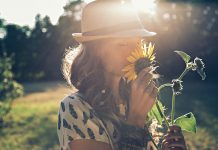 afirmnatiile pozitive iti schimba viata