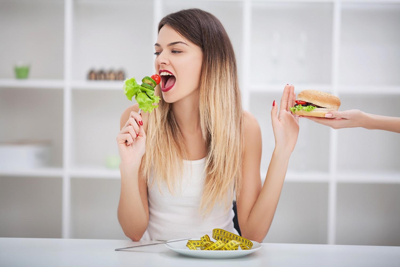 capcanele alimentatiei sanatoase