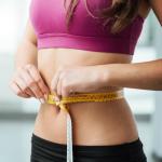 greutate optima