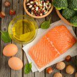 alimente benefice pentru tractul respirator