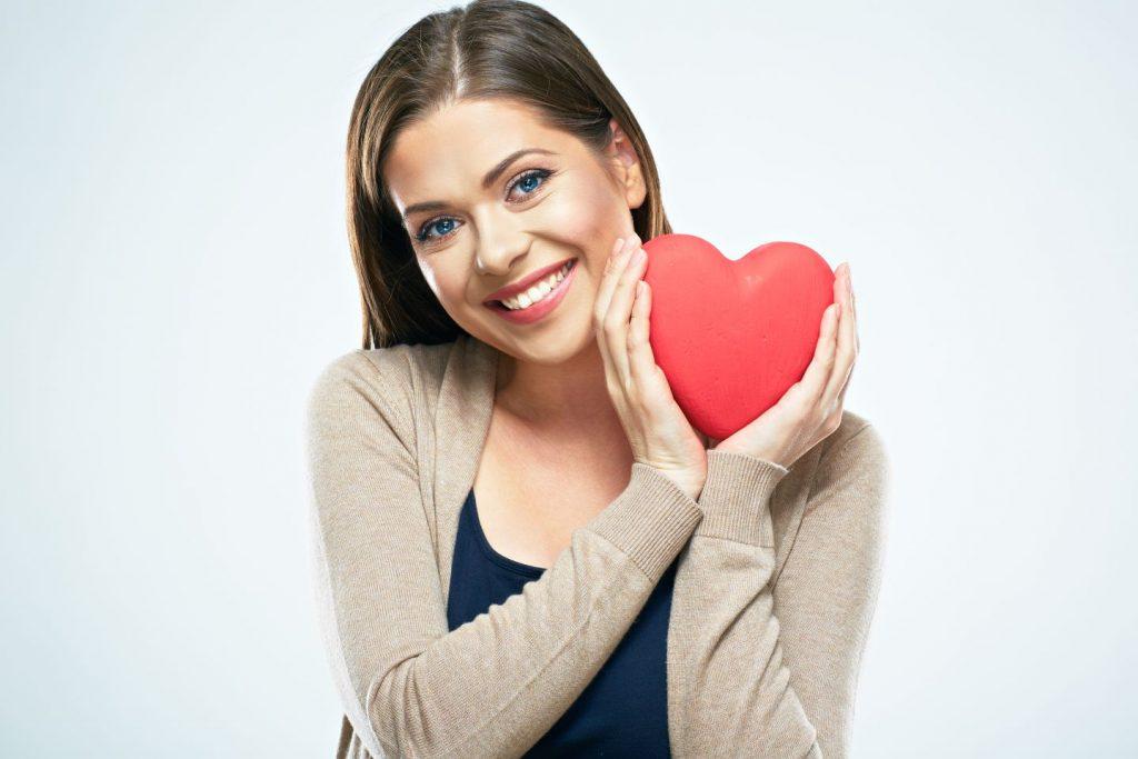 beneficii antioxidanti