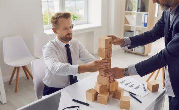 dezvolta-ti afacerea