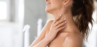 mancarimi ale pielii